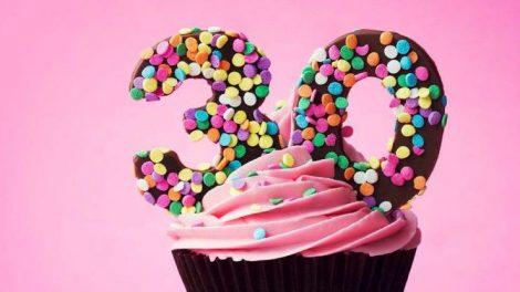 30-cumpleanos