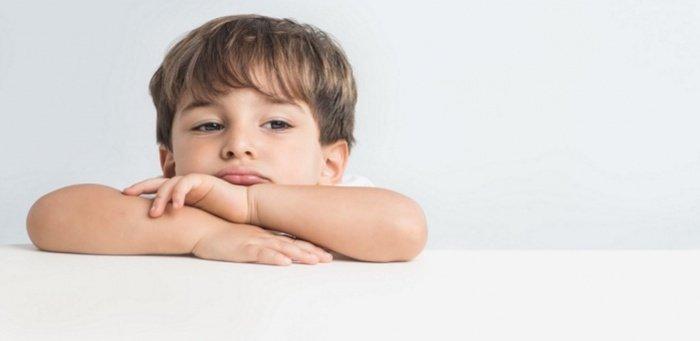Consejos para manejar mejor el aburrimiento de tus hijos
