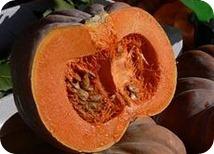 Aceite de semillas de calabaza: beneficios y propiedades
