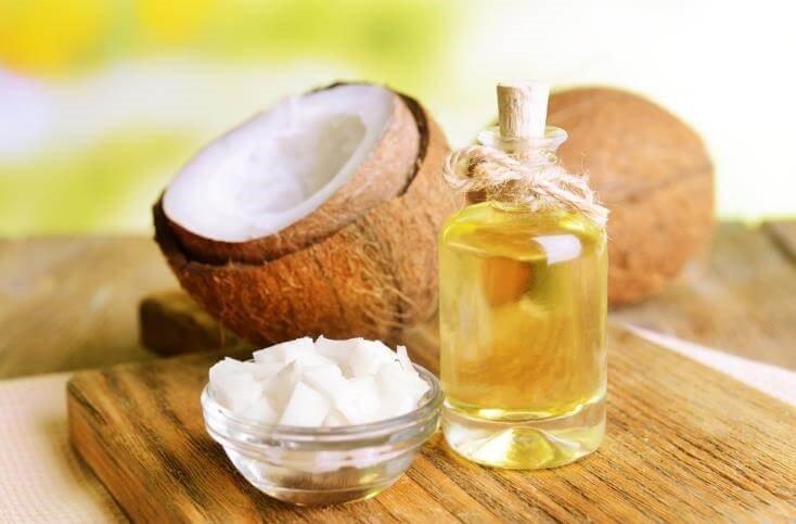 aceite-coco-serum