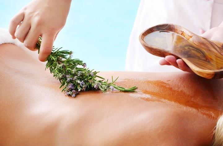 aceite-de-lavanda-masajes