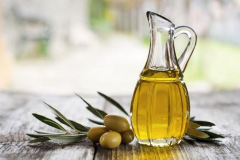 Aceite de oliva, virgen y virgen extra: diferencias