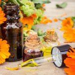 Aceite esencial de árnica: beneficios, propiedades y contraindicaciones