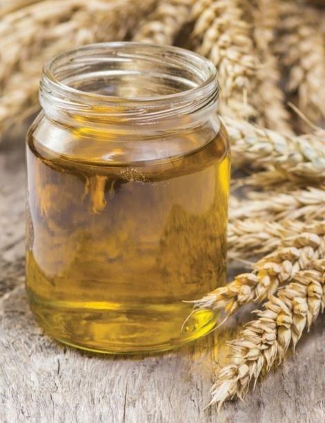 aceite-germen-de-trigo-cabello-seco