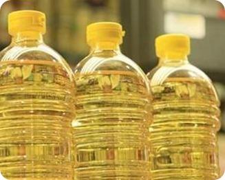Aceite de girasol: beneficios y propiedades