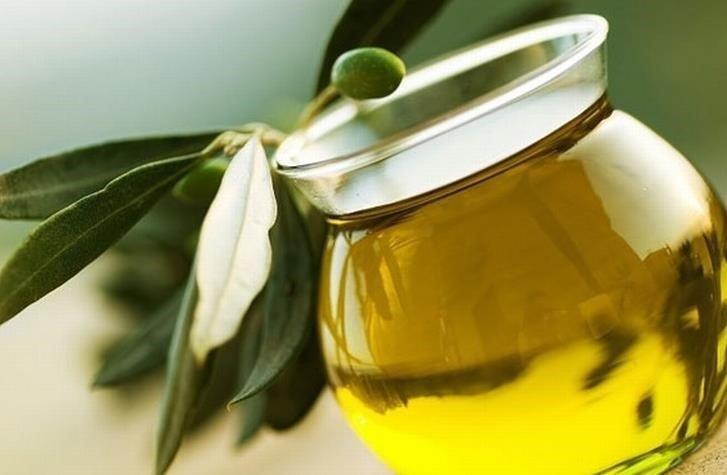 aceite-oliva-cabello-fragil