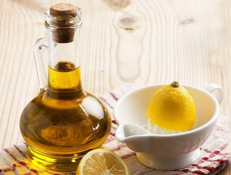 aceite-oliva-limon-unas