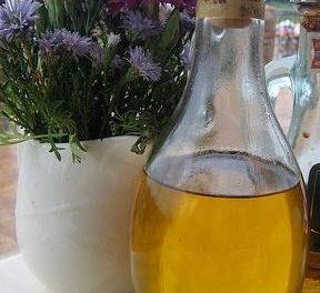 Marcas de aceite de oliva que engañan al consumidor