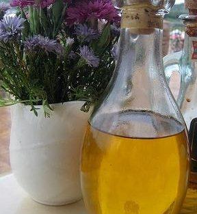 Marcas de aceite de oliva que engañan al consumidor según la OCU