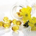 Los beneficios del aceite de onagra para la mujer