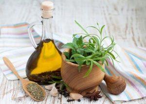 Aceite de orégano: lleno de beneficios y propiedades curativas y preventivas