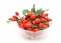 Aceite de rosa mosqueta, beneficios y propiedades