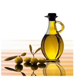 aceite-de-oliva-colesterol