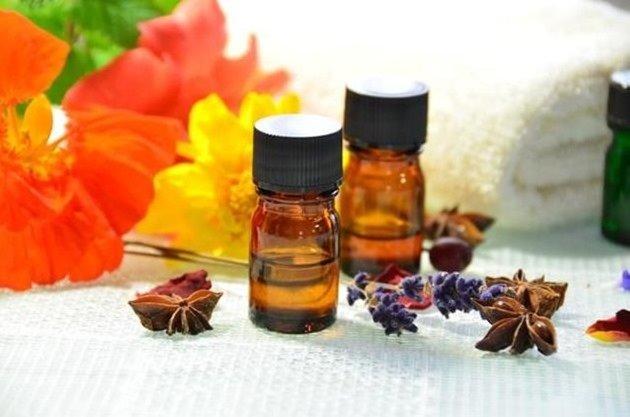 Estos son los mejores aceites naturales para la piel