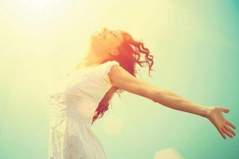 Consejos que pueden ayudarnos a aceptarnos tal y como somos