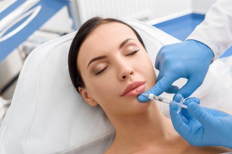 Ácido hialurónico: beneficios para la piel y usos en la belleza