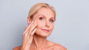 Es eficaz el ácido retinoico para las arrugas