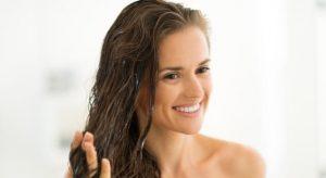 Cómo aclarar el cabello de forma natural: 3 remedios útiles