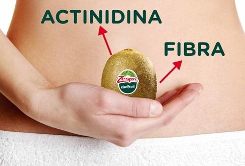 actidina