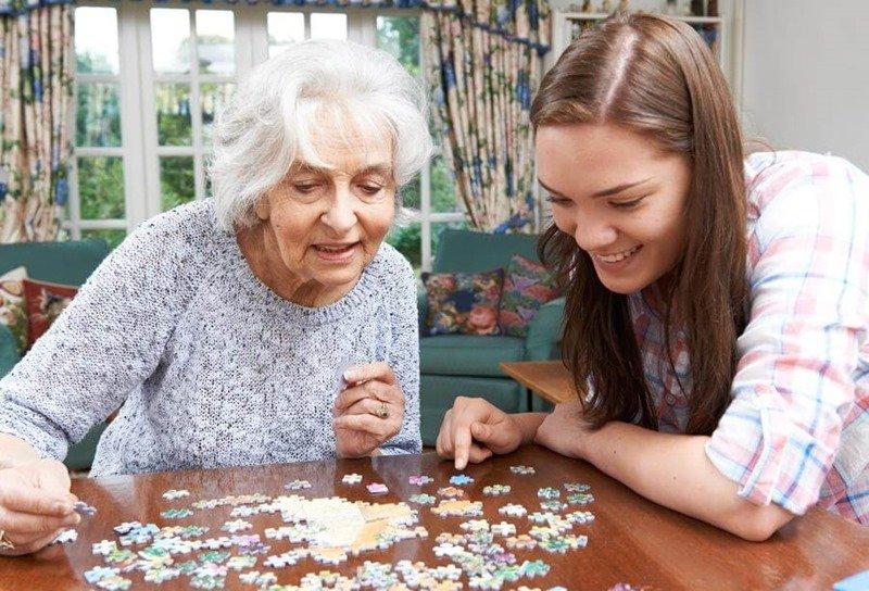 activando-la-mente-ancianos