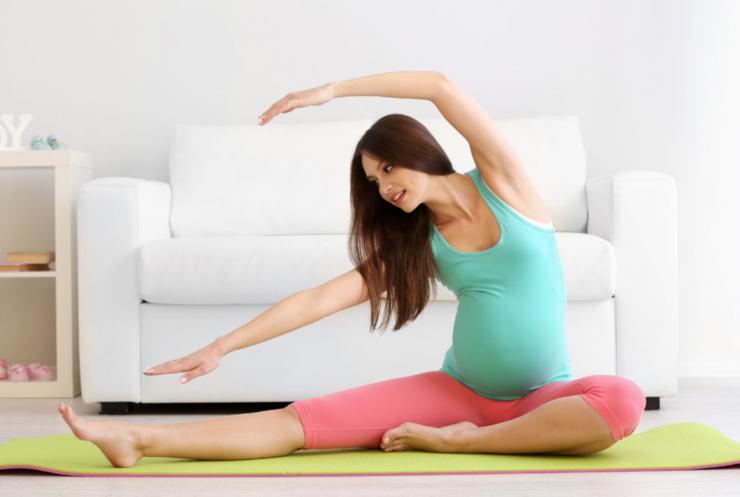 actividad-fisica-embarazo