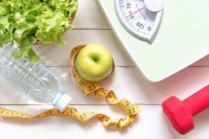 Consejos para hacer dieta y perder peso