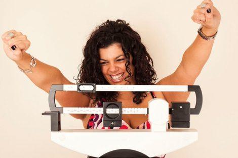 Cómo perder peso de forma sana: consejos que te ayudarán