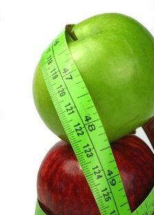 Adelgazar y volver a engordar