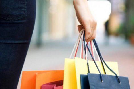 Adicción a las compras. Causas y posibles soluciones