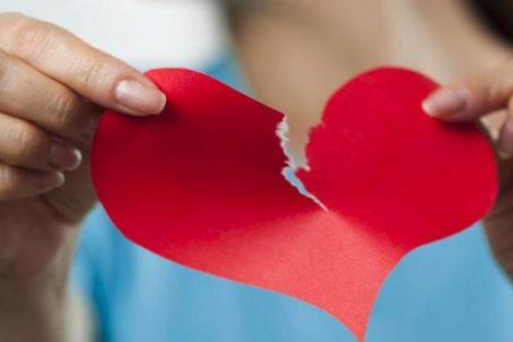 6 razones por las que debes dejar ir a la persona que quieres
