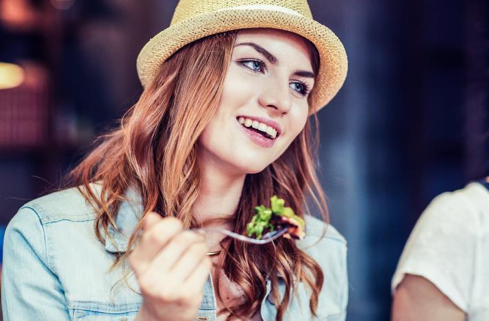 adolescentes-desarrollo-alimentacion