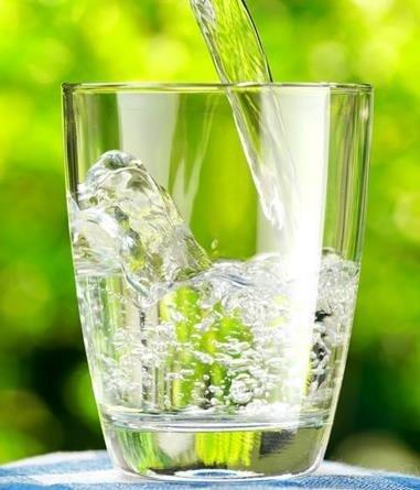 agua-celulitis