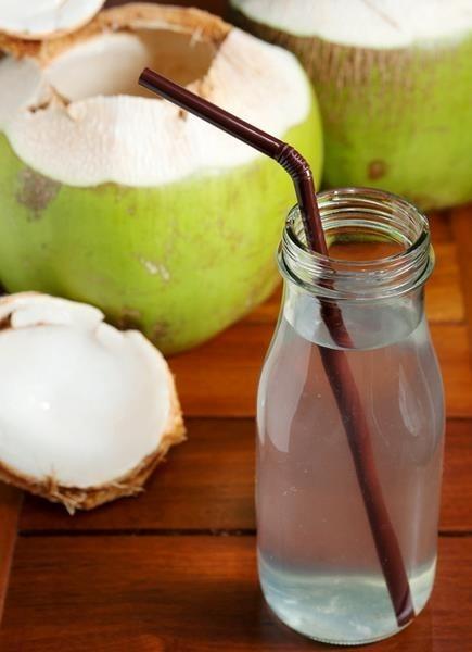 agua-coco