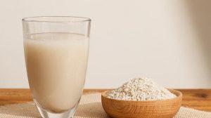 Beneficios del agua de arroz para la piel y el cabello
