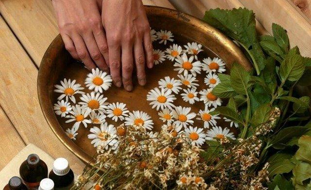 agua-floral-manzanilla