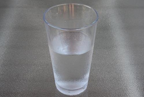 En qué consiste el agua Kangen