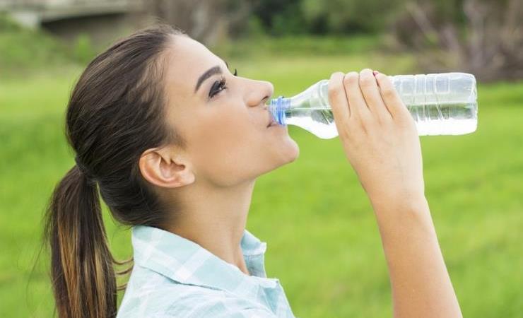 agua-propiedades