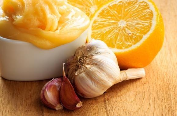 ajo-limon-y-cebolla