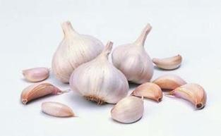 El ajo es bueno contra el colesterol: beneficios cardiosaludables