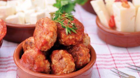 albondigas-de-bacalao-receta