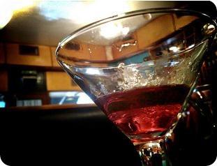 alcohol y azucar en sangre