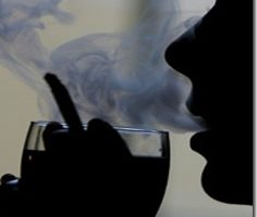 alcohol_tabaco3