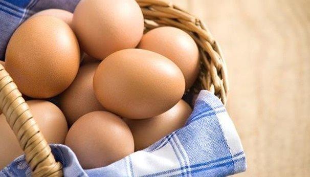 alergia-al-huevo