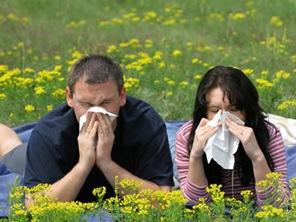 alergia-primavera
