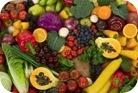 Alimentación para la artrosis