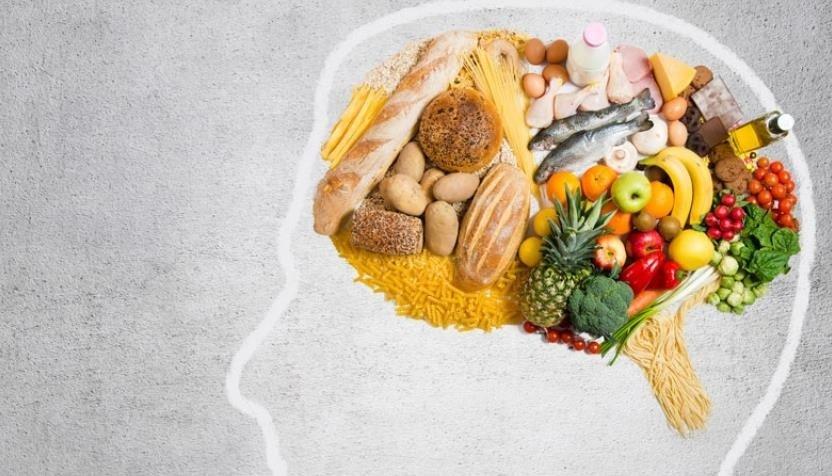 Cuál es la dieta ideal para cuidar el cerebro