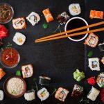 alimentacion-japonesa