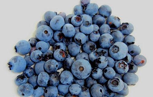 Alimentacion beneficiosa para los riñones