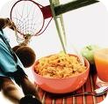 alimentacion-deportista