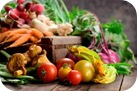 alimentacion-hipertension